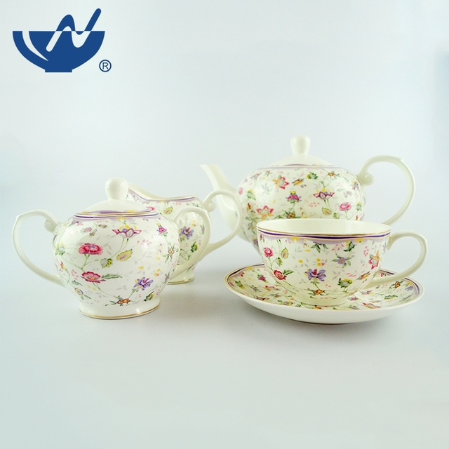 Buy Cheap China collectible tea cup Products, Find China collectible ...
