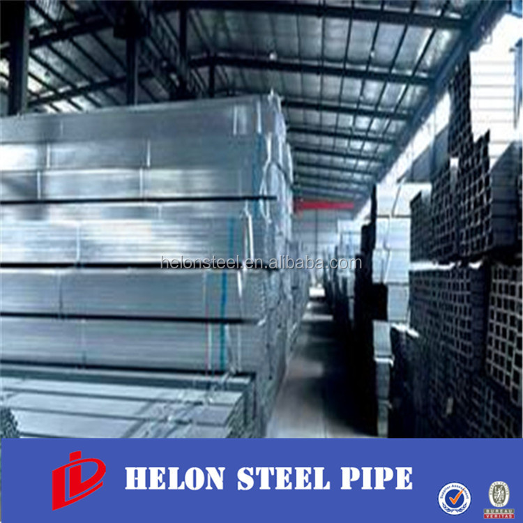 25,341,638 is the prime quality for welded square and rectangular steel tube manufacturer with Round,Square,Rectangular