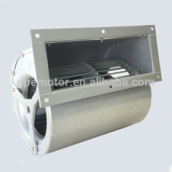 Elegant Basement Exhaust Fans Basement Windows