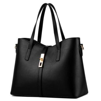 fancy handbags fashion bag ladies handbag 2018 fashion bag ladies handbag  2018 e20e78b3758c9