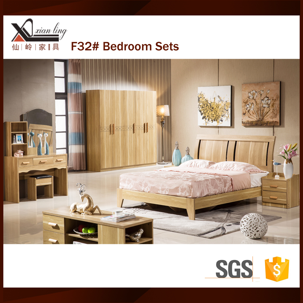 Bedroom: 4275 Am675 G002 Ferrand 01 Bedroom Furniture Uk Wonderful ...