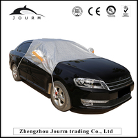Wholesale china good grade tarps volvo vnl parts car cover ...