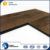 Low Price Hot Sales Engineered hickory wood floor
