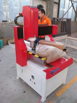 China High Quality Axyz Mini Dsp Controller For Cnc Router Metal Cutting  Machine - Buy Cnc Router Metal Cutting Machine,Dsp Controller For Cnc  Router