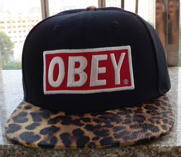 Snapbacks 2013 Cheap Wholesale Hip Hop Snapbacks Tisa Snapbacks