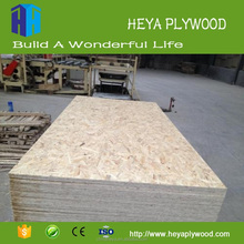 18mm Size Osb Board 18mm Size Osb Board Suppliers And Manufacturers