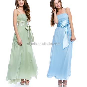 Cheap Apparel Plus Size Ladies Long Evening Party Dress Clothes ...