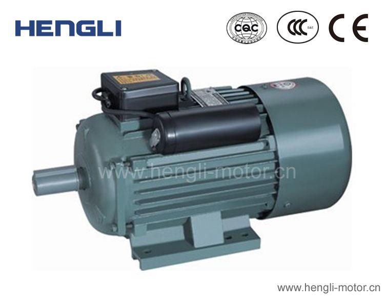 Wholesale Yc100l 4 Electric Motor Yc100l 4 Electric