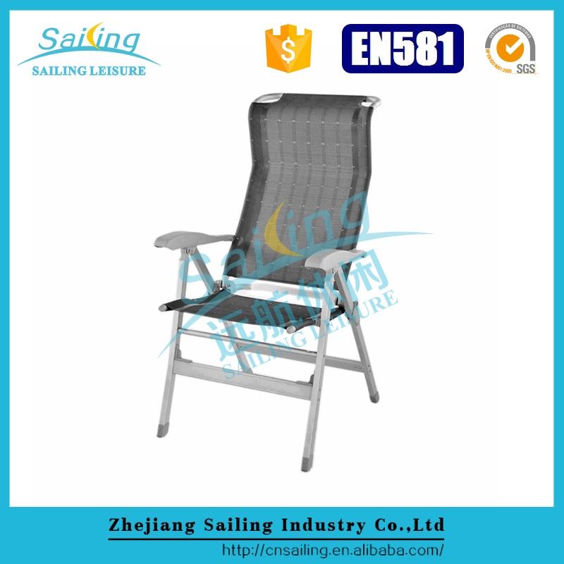 Swivel Beach Chair Suppliers Chairs Seating