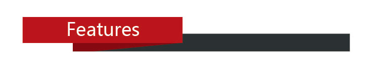 Bonovo ยาง track 180 72 36
