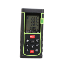 Most popular high quality distance measuring instrument cheapest digital laser height meter
