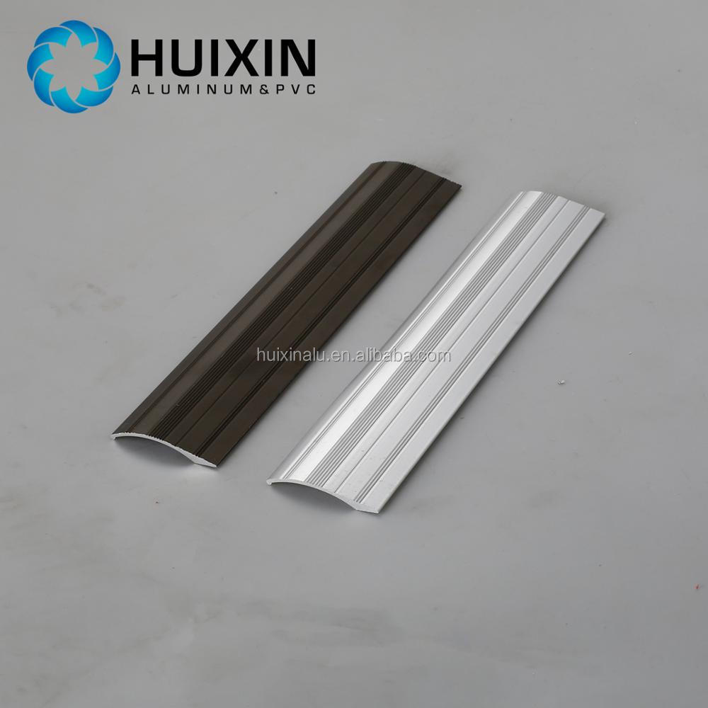 Stainless steel edge tile trim stainless steel edge tile trim stainless steel edge tile trim stainless steel edge tile trim suppliers and manufacturers at alibaba dailygadgetfo Images