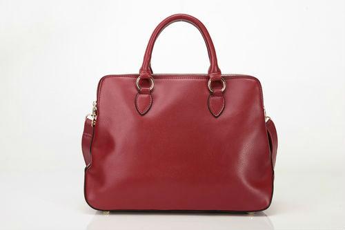 07a5bc57de Sac à main des dames, fourre-tout cuir de luxe àvec 3 compartiments ...