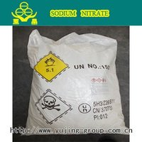 Good!!!sodium nitrate for explosive