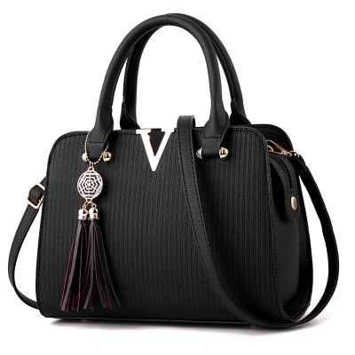 T11836 Best Fashion <strong>Woman</strong> Leather Large Tote Bag Ladies Hand Bags