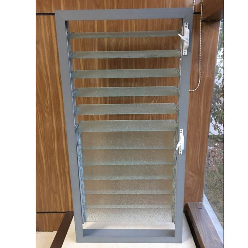 Jalousien Discount 24.China Manufacturer Cheap Price Aluminum Frame Window Jalousie Windows In The Philippines With Tempered Glass And Screen Buy Sliding Window Price In
