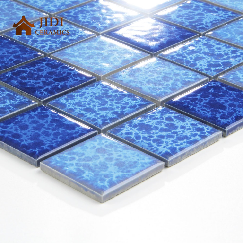 Crystalline Tile, Crystalline Tile Suppliers and Manufacturers at ...