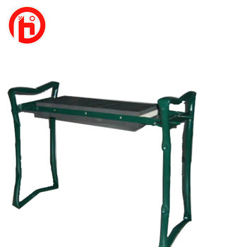 Cool Garden Steel Kneeler Kneeler Stool Garden Kneeler Kneeling Stool Buy Metal Garden Stool Plastic Garden Stool Cheap Garden Stool Product On Forskolin Free Trial Chair Design Images Forskolin Free Trialorg