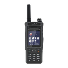 Tesunho Real-PTT WIFI Bluetooth Android <span class=keywords><strong>Walkie</strong></span> <span class=keywords><strong>Talkie</strong></span> Kit Tanpa <span class=keywords><strong>Kamera</strong></span>