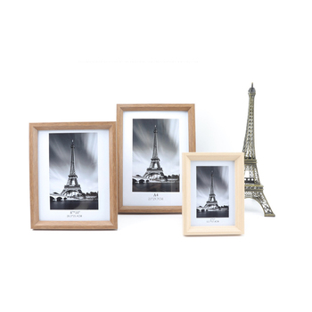 Manufacturers sell vintage PS photo frame hanging on the wall