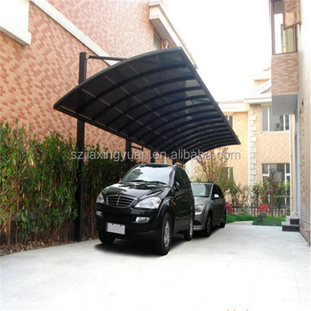 Driveway Gate Canopy Carports For Selling - Buy Driveway ...