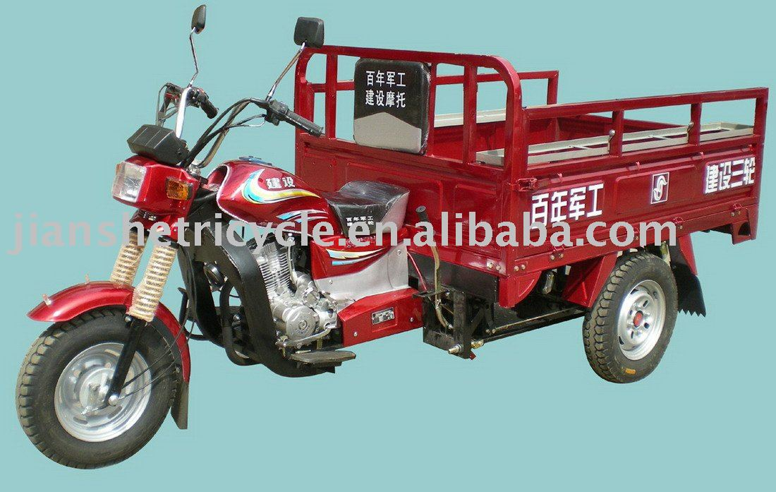 bajaj three wheeler price, bajaj three wheeler price suppliers and