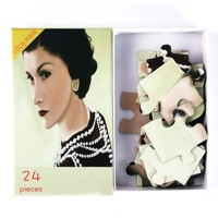 high quality custom photo fantastic color jigsaw puzzle personalised puzzles