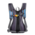 High quality stylish 20-25l cycling hydration backpack