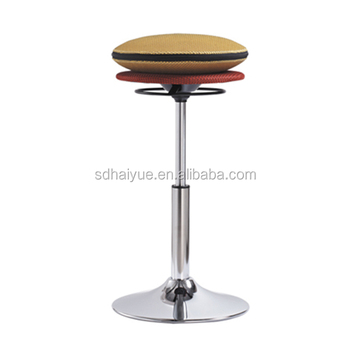 Stupendous New Design Fashionable Yoga Chair Office Chair Balance Chair Air Ball Chairs Exercise Chair Buy Swivel Office Chair No Wheels Small Ball Chair Clear Gmtry Best Dining Table And Chair Ideas Images Gmtryco