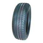 Chinese Car tire manufacturer 225 65r17 235 65r17 245 65r17 215 60r17 225 60r17 235 60r17 265 65r17 tire price SUV