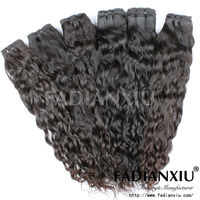 wholesale weaving hair and beauty supplies,online shopping hair product