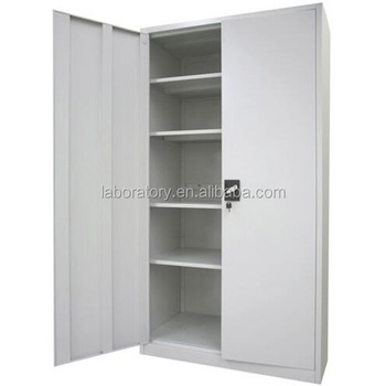 2020 Great hot sale used metal cabinets sale/lowes steel storage cabinets