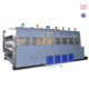GIGA LX308 Carton Box Printing And Making Machine Automatic Flexo Printer Slotter & Die Cutter