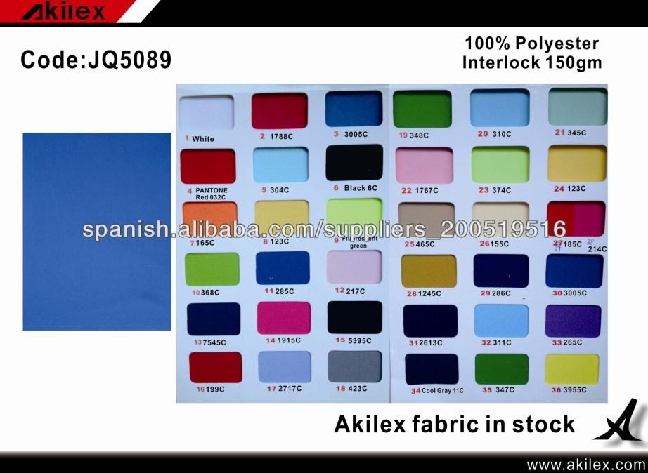 773c5f2bc72 stores online design patterns soccer jersey apparel