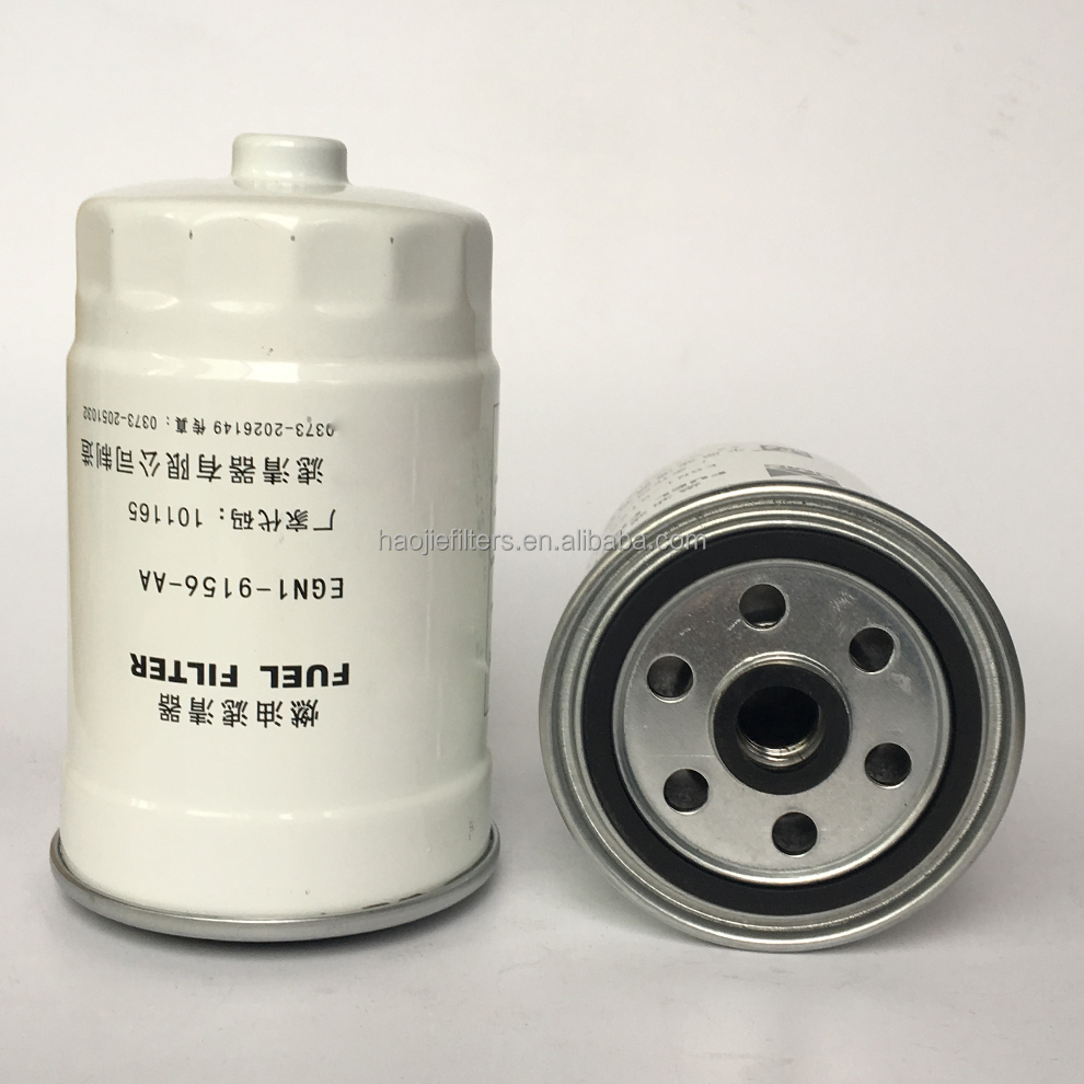 Good Quality Diesel Inline Fuel Filter For Jmc N800 Gn1 9155 Aa Egn1 Automotive In Line Filters 9156 Buy Jmcgn1 Aajmc Product On