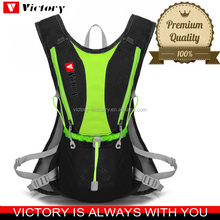 Hydration pack water bladder bag for outdoor sport
