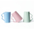 wholesale turkish mini bulk coffee mug tea cups set