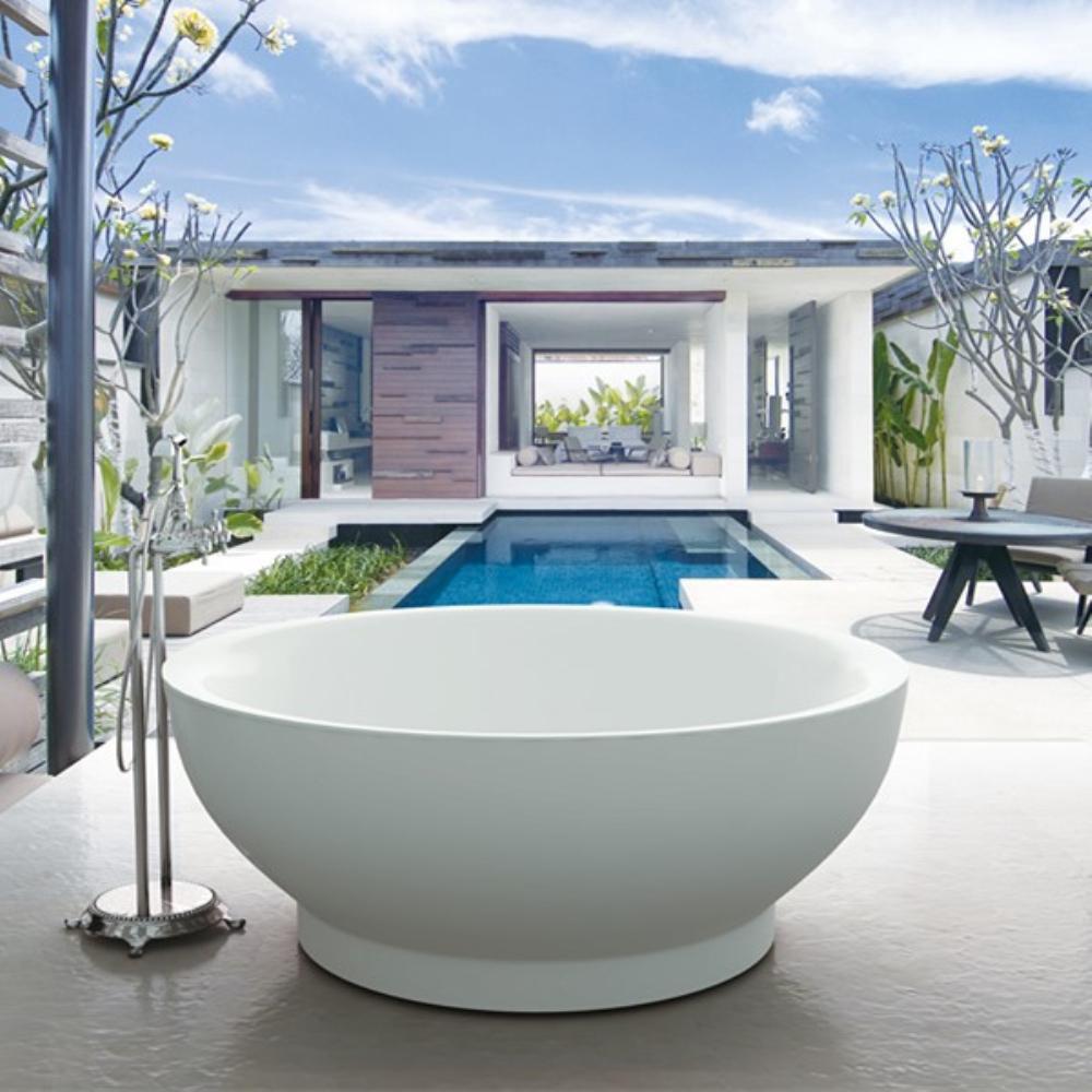 round bathtub round bathtub suppliers and manufacturers at  - round bathtub round bathtub suppliers and manufacturers at alibabacom