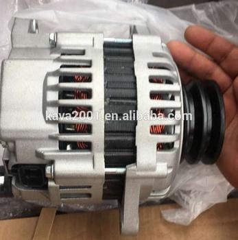 4jx1 lichtmaschine für isuzu trooper,4jx1,8971453863,8971845310