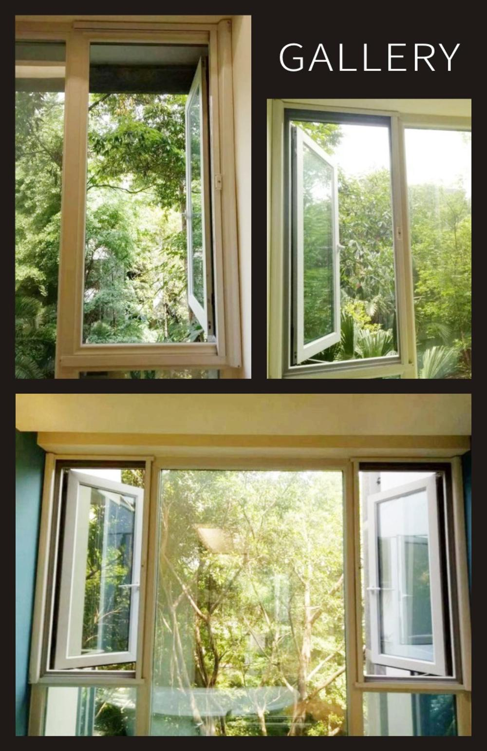 Easy install adjustable invisible insect door sliding no drilling retractable fly screen