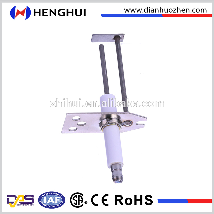 china wholesale very cheap price but high quality universal gas valve piezoelectric igniter