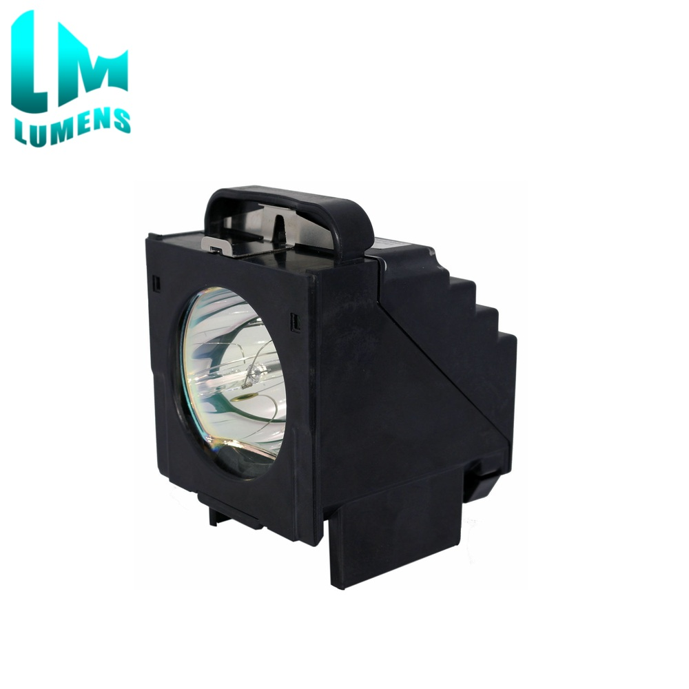 projector lamp R764741for Barco OverView D2 (132W)/ OverView D2 PU SXGA/ R7647385 UN GH2
