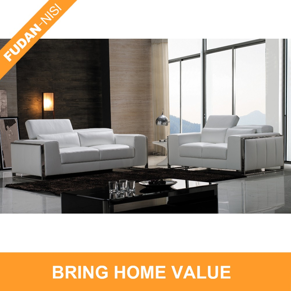 Beau New Trend Sofa, New Trend Sofa Suppliers And Manufacturers At Alibaba.com