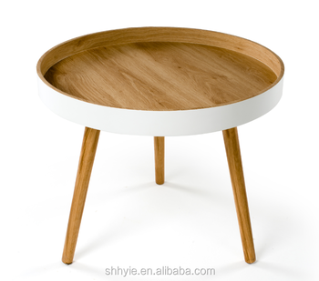 Nordic Style New Morden Coffee Table Hot Sale Elephant Coffee