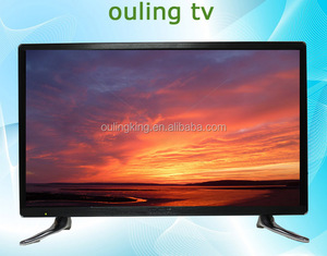 Wholesale 1080p 32 inch led smart tv universal