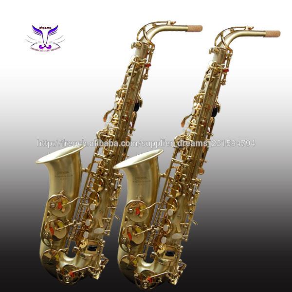 instrument de musique saxophone alto prix de cas saxophone. Black Bedroom Furniture Sets. Home Design Ideas