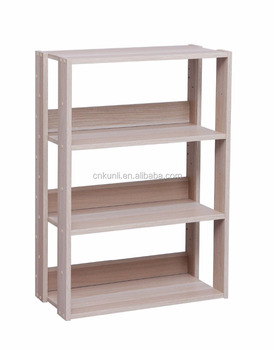 Wooden Lockers Sitting Room Ground Sundry Storage Rack Table Bookcase Easy Shoe Ark Buy Wooden Lockers Shelf Shoe Storage Cabinet Diy Shoe Rack