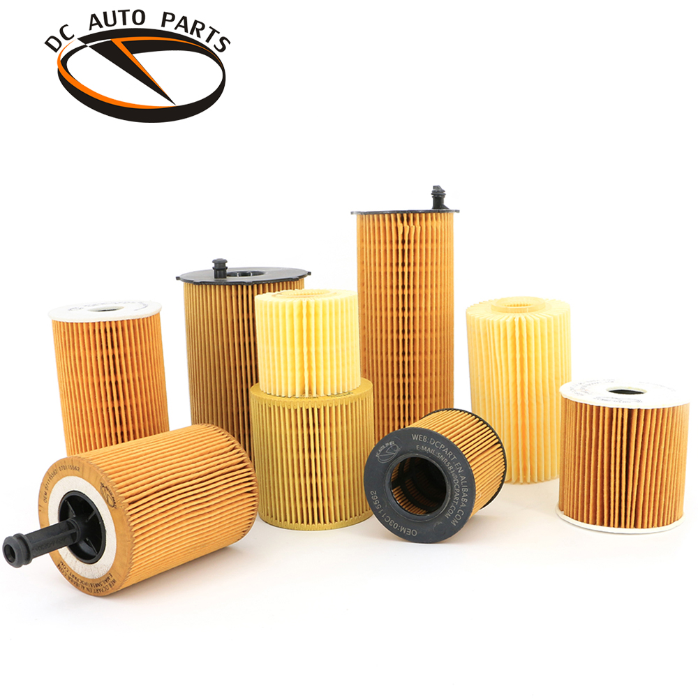 Types Of Oil For Cars >> All Types Of Auto Engine Oil Filter Guangzhou Manufacturers For Cars 11427541827 26320 3caa0 Lr011279 Buy Engine Oil Filter Oil Filter Car Oil