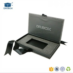 Whole Business Card Box, Top Business Card Dispenser, Perfect Carrier For Men Or Women,Be More Professional, Earn More