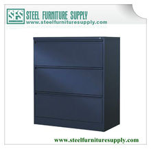 Pharmaceutical Storage Cabinet Pharmaceutical Storage Cabinet Suppliers and Manufacturers at Alibaba.com  sc 1 st  Alibaba & Pharmaceutical Storage Cabinet Pharmaceutical Storage Cabinet ...
